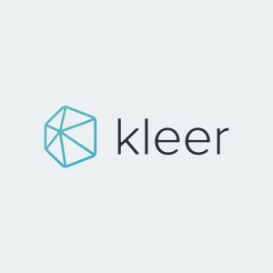 Kleer Consulting