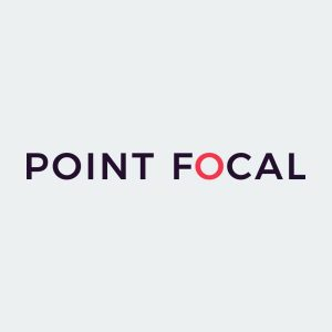 Point Focal