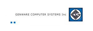 Genware Computer Systems