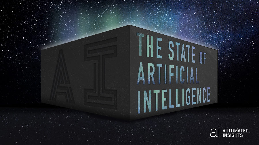 State Of Ai Blog 900X506