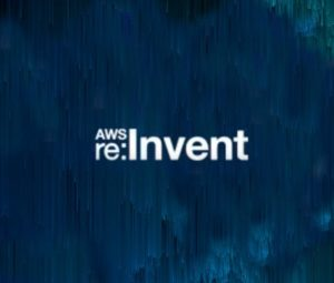 AWS re:Invent - The Future of Voice Design