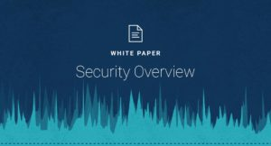 Whitepaper Security Overview