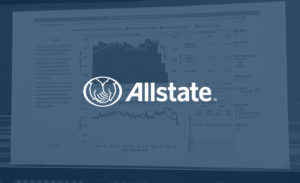Allstate - Natural Language Generation