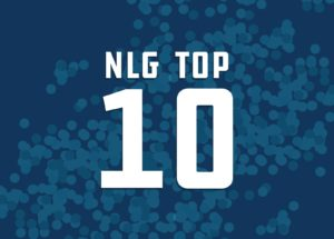 NLG top 10