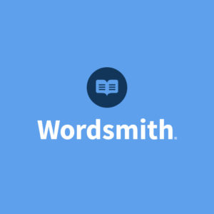 Wordsmith Knowledge Base